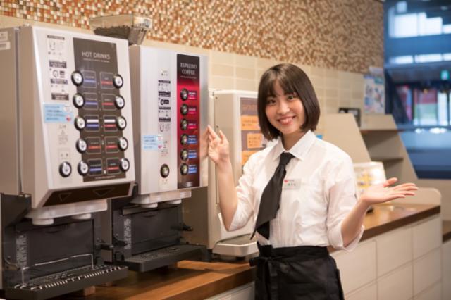 アプレシオ 御殿場インター店の画像・写真