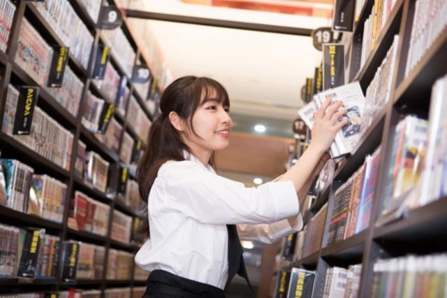 アプレシオ 朝霞台店の画像・写真
