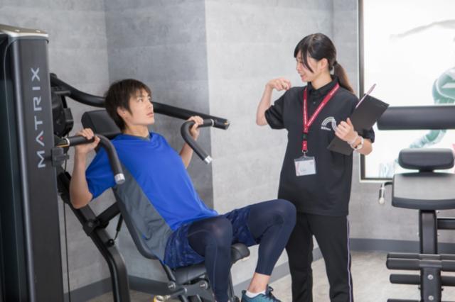 MIRAfitness(ミラフィットネス)沼津大岡しずてつストアSC店の画像・写真